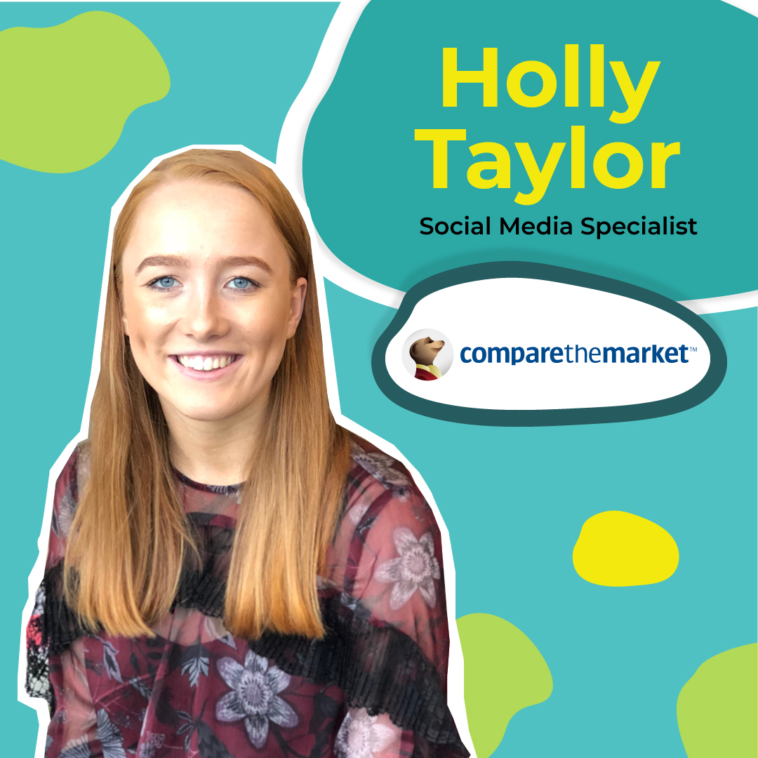 holly-square